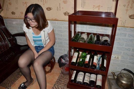 酒托女是什么?遇到酒托怎么办?做酒托违法吗?
