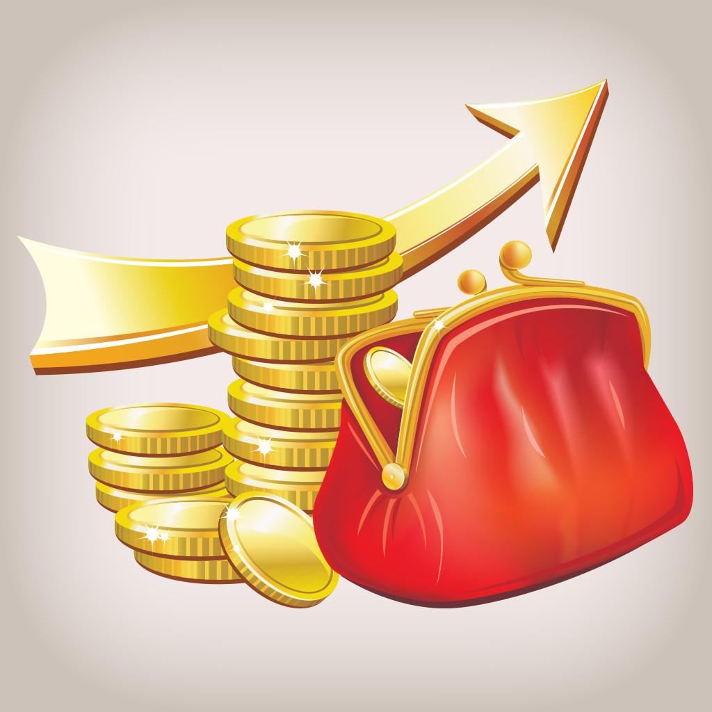 上班族手里除了每月开销剩下的钱可以拿来投资做什么赚钱最好?