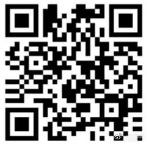 【中国移动】微信免费领取500M全国流量,人人有份!