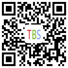新用户通过邀请链接下载百度APP可得3.8元无门槛现金红包!