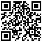 一淘新用户填新人邀请码:DPTUB免费领800集分宝(8元现金)