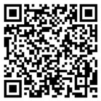 关注微信免费领红包,所有联通号码均可参与