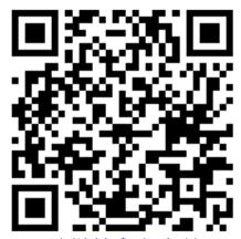 微信收藏赚钱活动,秒撸1元微信红包,新老用户均可参与!