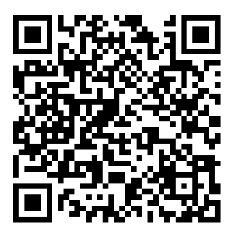 微信简单答题必中0.3元微信红包,秒到账!