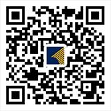 长城证券:微信关注领红包