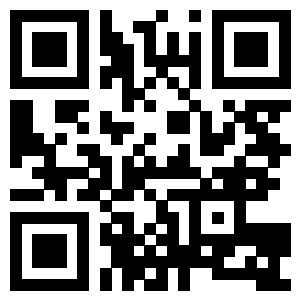微信小程序包你说,说出语音口令免费领红包!