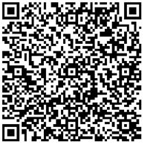 海草公社:阅读、评论、分享文章赚钱!