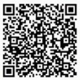 京东11.11谁是猜歌王活动,不仅好玩还能领现金或京东优惠券