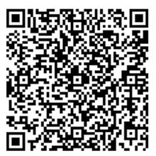 下载可可视频APP,免费领7个拜师现金红包,看小视频还能赚钱
