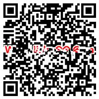e66372e5deb49dbfs.png