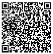 新用户下载番茄小说送1元,提现秒到!