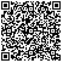 阿里体育,邀请一个0.6元,走路打卡也能赚钱!