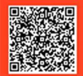 ReactNative-snapshot-image969969252650868296_副本.jpg