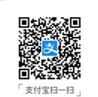 1578048844488_副本.png