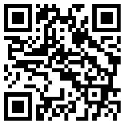 股东来了2020小程序,登录填写手机号领0.3元!